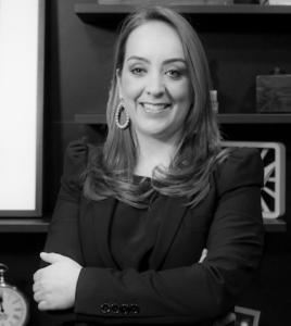 Rafaela Kuster
